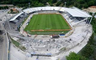 Włochy: Ascoli pracuje nad planem przebudowy