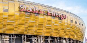 Gdańsk: Energa bez energii do przedłużenia umowy