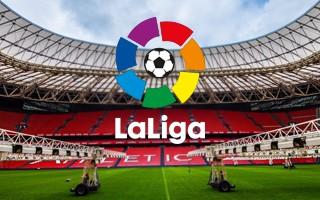 Hiszpania: Wszystkie kluby podały swoje stadiony rezerwowe