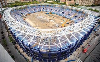 Walencja: Levante zamierza zagrać u siebie już za miesiąc
