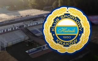 Kraków: Hutnik nawet prowizorki nie dostał na czas