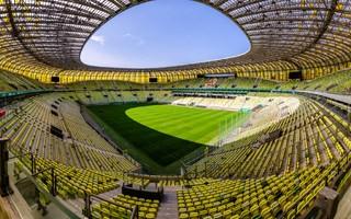 Reprezentacja Polski: Bilety na 3 mecze w sprzedaży