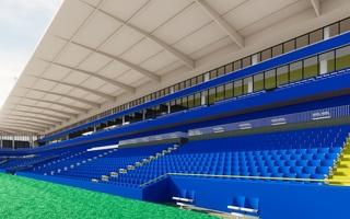 Londyn: Wimbledon ogłasza datę otwarcia stadionu