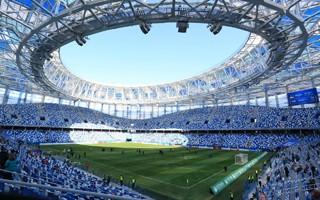 Rosja: Skandal goni skandal w Niżnym Nowogrodzie