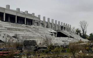 Radom: Stadion dopiero w 2022, a o ile droższy?