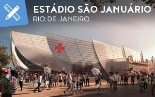 Nowy projekt: Widowiskowa karawela Vasco da Gamy