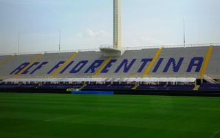 Florencja: Fiorentina pyta, co na starym stadionie można zburzyć?