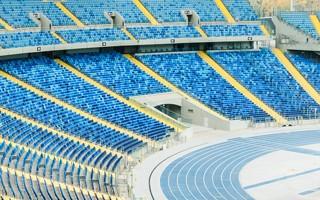Chorzów: Stadion Śląski z kolejną dużą imprezą lekkoatletyczną