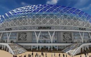 Anglia: Wyciekły plany Leicester City – są niesamowite!