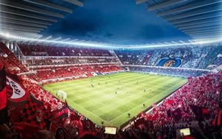 Mediolan: Nuovo Stadio Milano coraz bliżej
