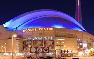 Kanada: Planują wyburzyć Rogers Centre