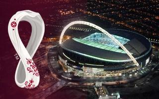Katar 2022: Znamy rywali, oto potencjalne stadiony