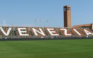 Włochy: Planowana renowacja w Wenecji i ambicje budowy nowego obiektu