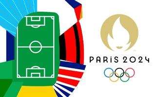 Paryż: Zatwierdzono obiekty Igrzysk Olimpijskich 2024