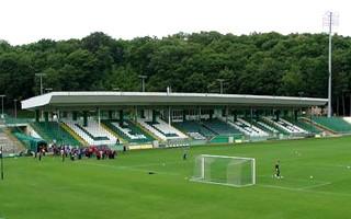 Gdańsk: Stary stadion na sprzedaż?! Miasto odpowiada na spekulacje