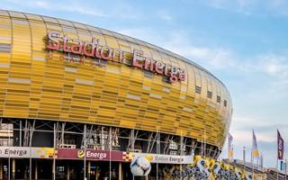 Gdańsk: Trudny rok dla letnickiego stadionu