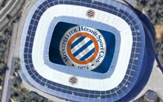 Francja: znamy lokalizację nowego stadionu dla Montpellier