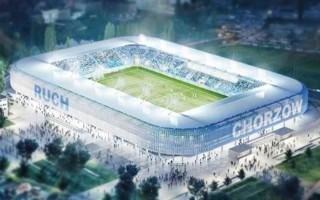 Chorzów: Ostatnia szansa na stadion Ruchu? Oby nie...