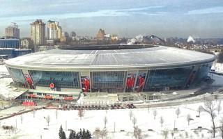 Ukraina: Szachtar chciałby wrócić, ale czy się uda?