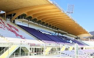 Florencja: Fiorentina jeszcze przemyśli wyprowadzkę