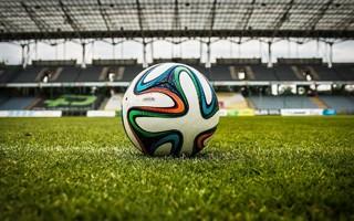 Drużyny sportowe liczą straty w czasach pandemii, czy uda im się przetrwać kolejny rok?
