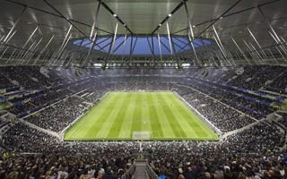 Londyn: Koguty z rekordowym długiem z powodu stadionu