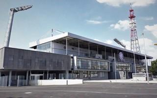 Austria: Katar przygotuje się do Mistrzostw Świata na Generali-Arena