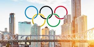 Australia: Igrzyska 2032 w Brisbane, czyli gdzie?