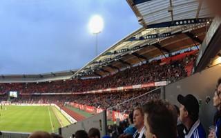 Norymberga: Przebudowa czy nowy stadion? Studium wyjaśni