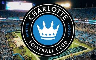 Charlotte: Modernizacja stadionu w oczekiwaniu na debiut w MLS