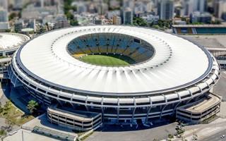 Brazylia: Maracanã zmieni nazwę, honorując wielkiego Pelé