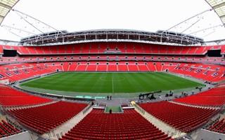 Wielka Brytania: Czy futbol powróci do domu w 2030 roku?