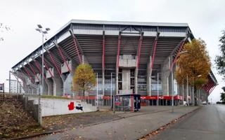 Kaiserslautern: Betzenberg będzie stał pusty?