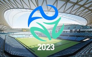 Australia & Nowa Zelandia: Poznaliśmy stadiony MŚ Kobiet 2023!