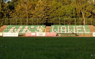 Kraków: Kiedy koncepcja na stadion Wawelu?