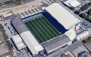 Anglia: Leeds z rozbudową do 55 000 miejsc?
