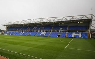 Anglia: Wybory samorządowe zdecydują o losie nowego stadionu w Peterborough
