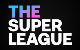 Europejska Super Liga: Co zmieni stadionowo?
