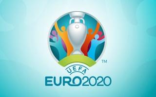 Euro 2020: Dublin i Bilbao za burtą! Oto zmiany