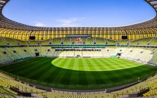 Pandemia COVID-19: Stadiony otwarte… na ostatni mecz Ekstraklasy