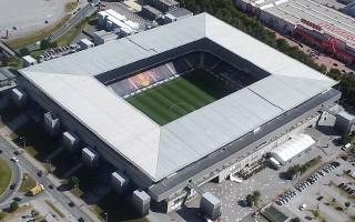 Austria: Red Bull Salzburg odświeża stadion przed nowym sezonem