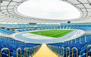 Chorzów: Śląski w walce o Mistrzostwa świata 2025