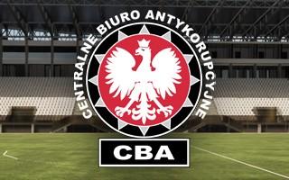 Nowy Sącz: CBA bada przetarg na nowy stadion