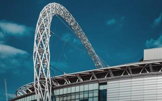 Liga Mistrzów: Czy finał pojedzie do Wembley?