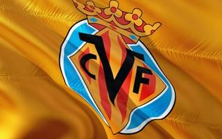 Gdańsk: Villarreal walczy o dodatkowe bilety na finał