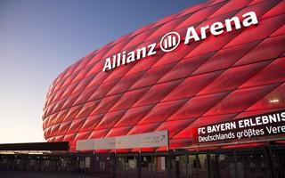 Niemcy: Bayern oszczędzi środowisko wprowadzając bilety elektroniczne