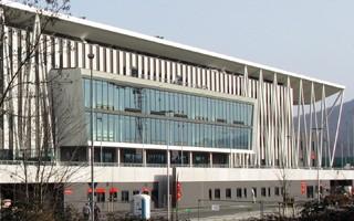 Niemcy: Wciąż nie wiadomo, kiedy otwarcie we Fryburgu