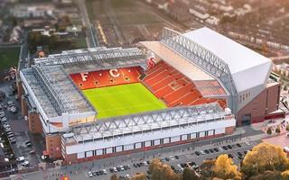 Anglia: Liverpool FC wycofuje papierowe bilety