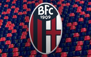 Włochy: Tymczasowy stadion Bolonii ma sponsora