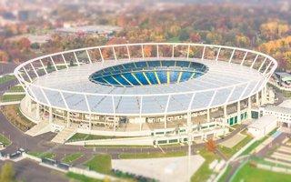 Chorzów: Śląski zgarnia kolejny turniej, tym razem ME 2028